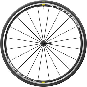 Mavic Aksium Elite UST sort